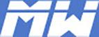 Wärmepumpen und Klimaanlagen im Erzgebirge und Sachsen Sanitärinstallationen Heizungstechnik Klimatechnik Wärmepumpen Solartechnik Regelungstechnik Kleinkläranlagen
